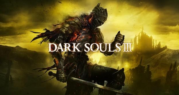 dark souls 3 crashes errors