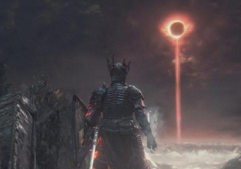 dark souls 3 guides