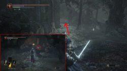dark souls 3 sorcery scroll locations