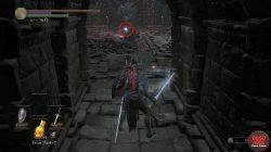 izalith pyromancy tome dark souls 3