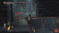 karla witch dks3 dungeon