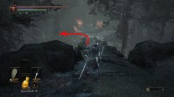 how to get the farron keep