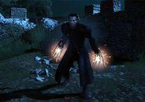 Dettlaff boss witcher 3