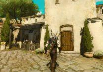 corvo bianco vineyard building witcher 3 blood wine