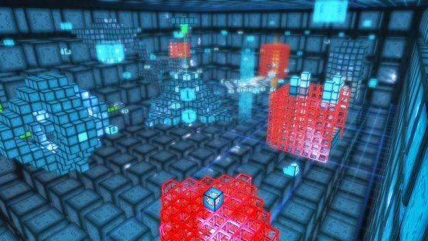 far harbor memory retrieval puzzle 5 solution