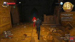 grandmaster wolven silver sword witcher 3
