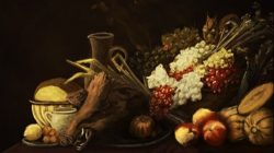 witcher 3 painting still life j de varvari 1222
