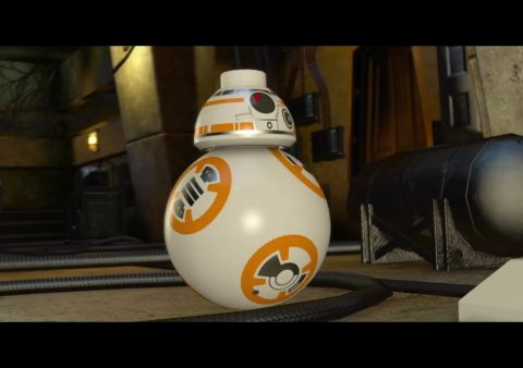bb-8-trailer-lego-star-wars-the-force-unleashed