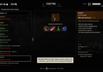 blood and wine gesheft sword stats