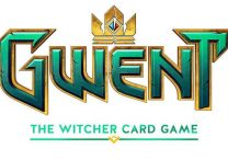 standalone gwent possible