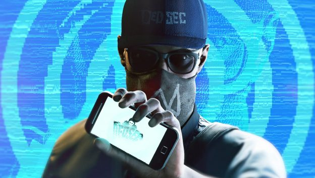 how to hack cash in watch dogs 2
