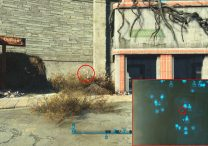 hidden cappy locations fallout 4 nuka world