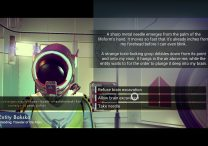no man's sky korvax conversations