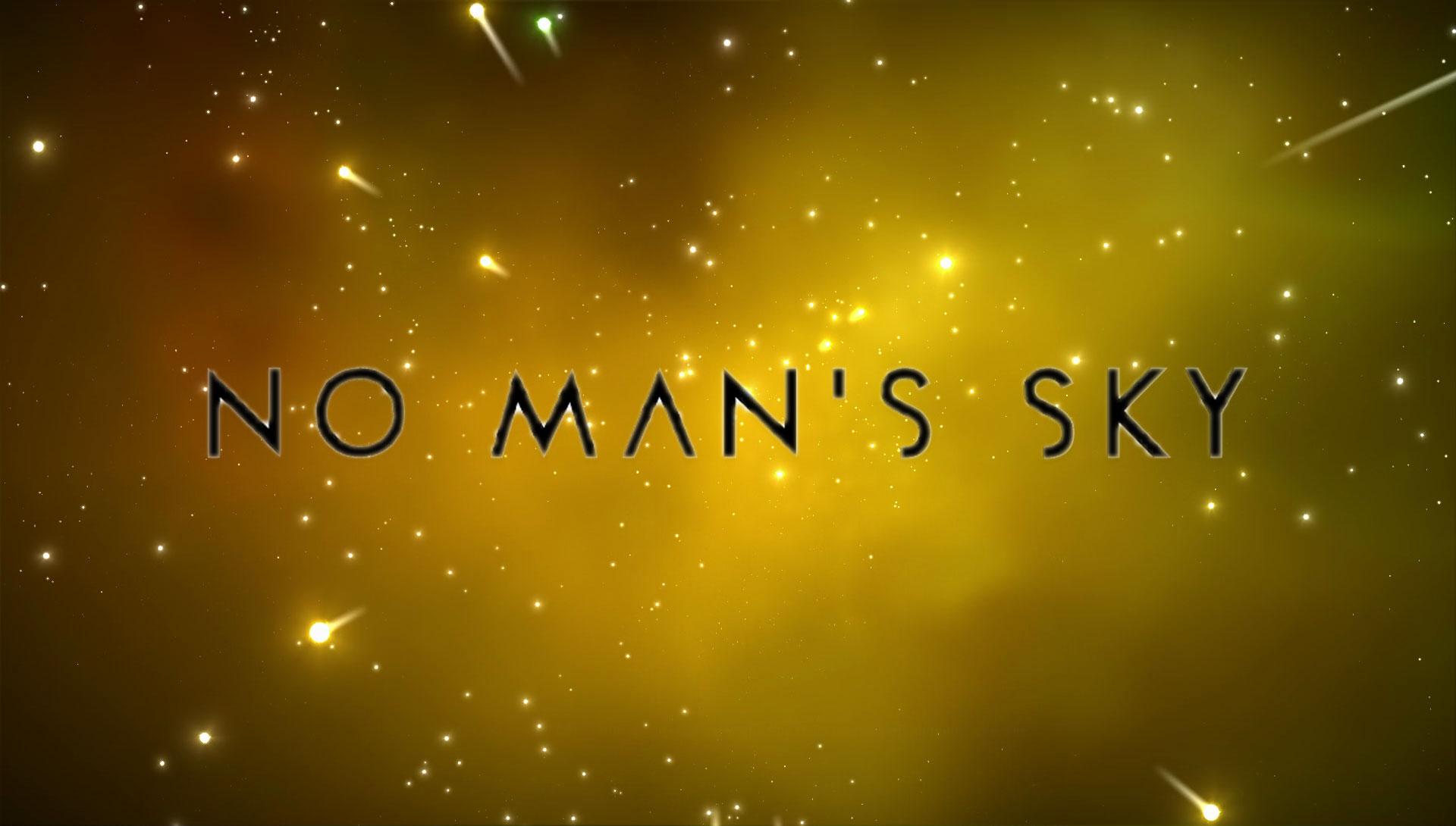 No Man S Sky Review Gosunoob Com Video Game News Amp Guides