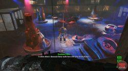 new nuka world power armor sets fallout