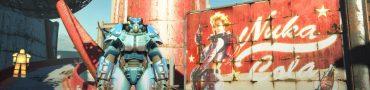 quantum x01 mk5 power armor fallout 4