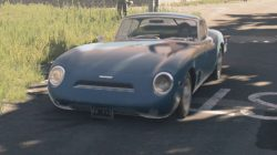 Best Car Locations In Mafia 3