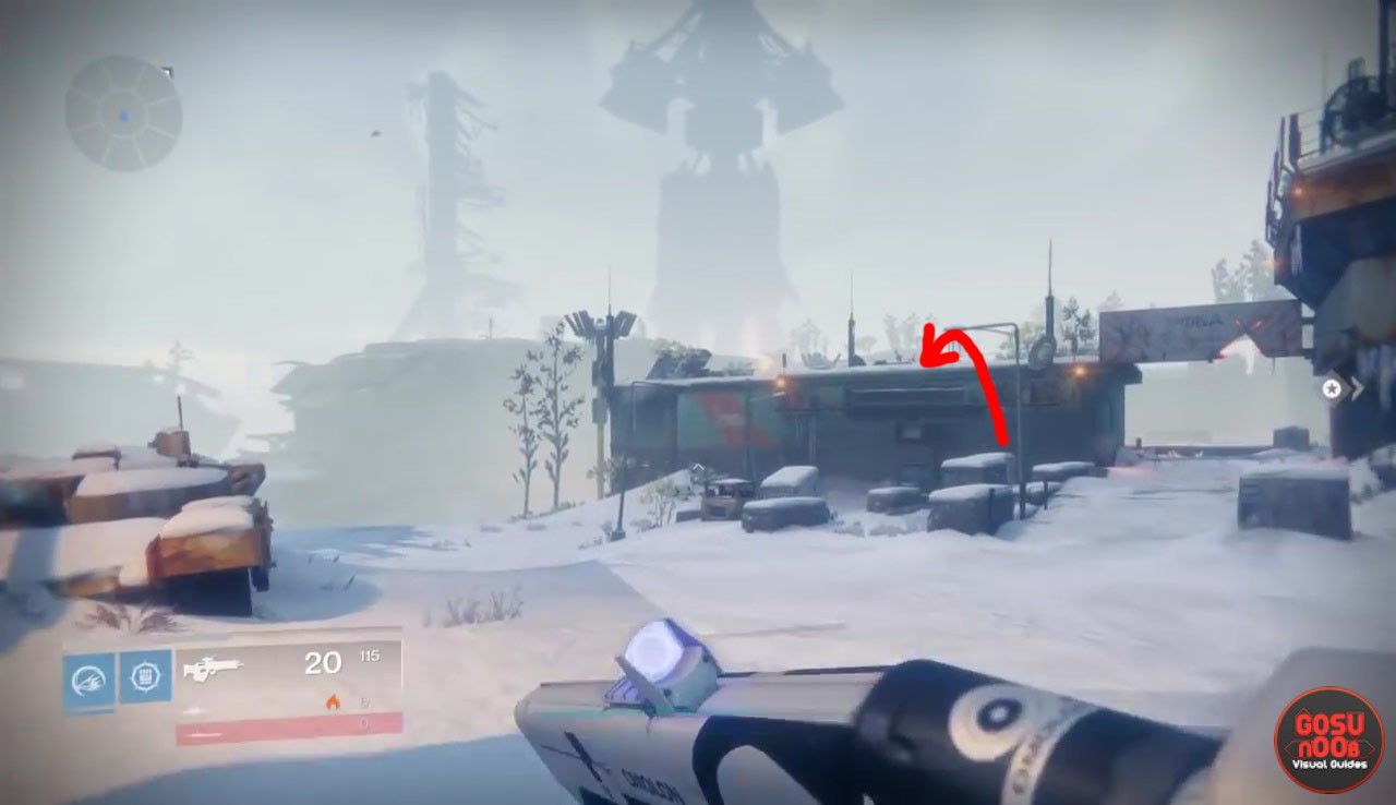 215 738 in rise of iron dead ghost locations previous next