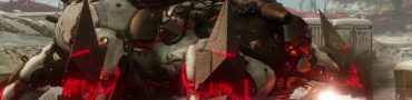 dormant siva cluster locations destiny rise of iron