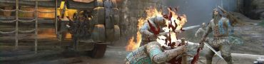 for honor alpha errors problems