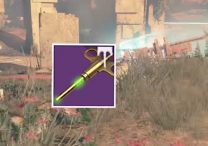 how to get Skeleton Keys and strike specific loot