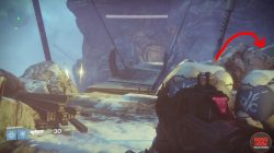 siva cluster fallen 3.7 raid location