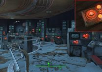 star core locations fo4 nuka world