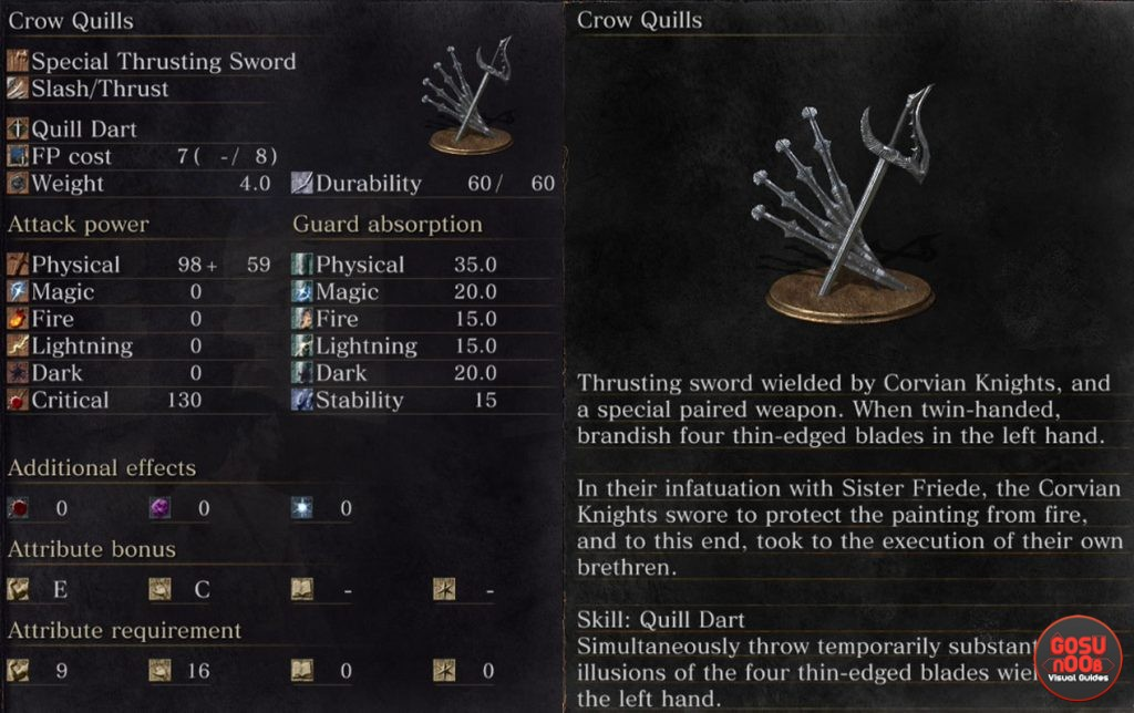 Was tagged dark souls 3 ashes of ariandel dark souls 3 weapon