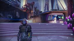 destiny cryptarch mask