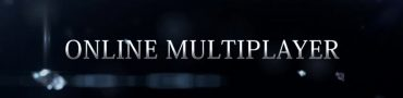 Online Multiplayer Final Fantasy XV