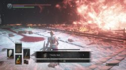 ashes of ariandel titanite slab locations