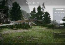 best sniper rifle SMLE MK3 battlefield 1