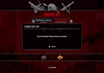 gwent closed beta errors problems