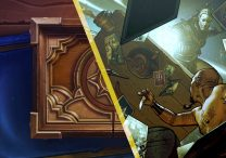 gwent tips for hearthstone players