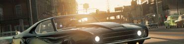 mafia 3 best car locations