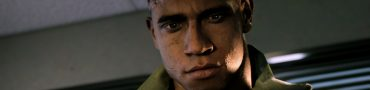 mafia 3 launch trailer