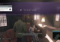 mafia 3 underboss loyalty