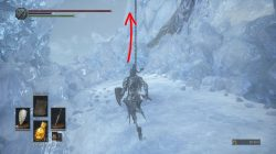 titanite slab locations ashes of ariandel dks3 dlc