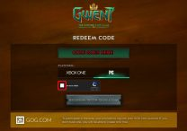 where to download gwent
