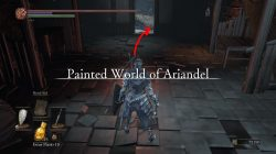 where to find titanite slabs aoa dlc