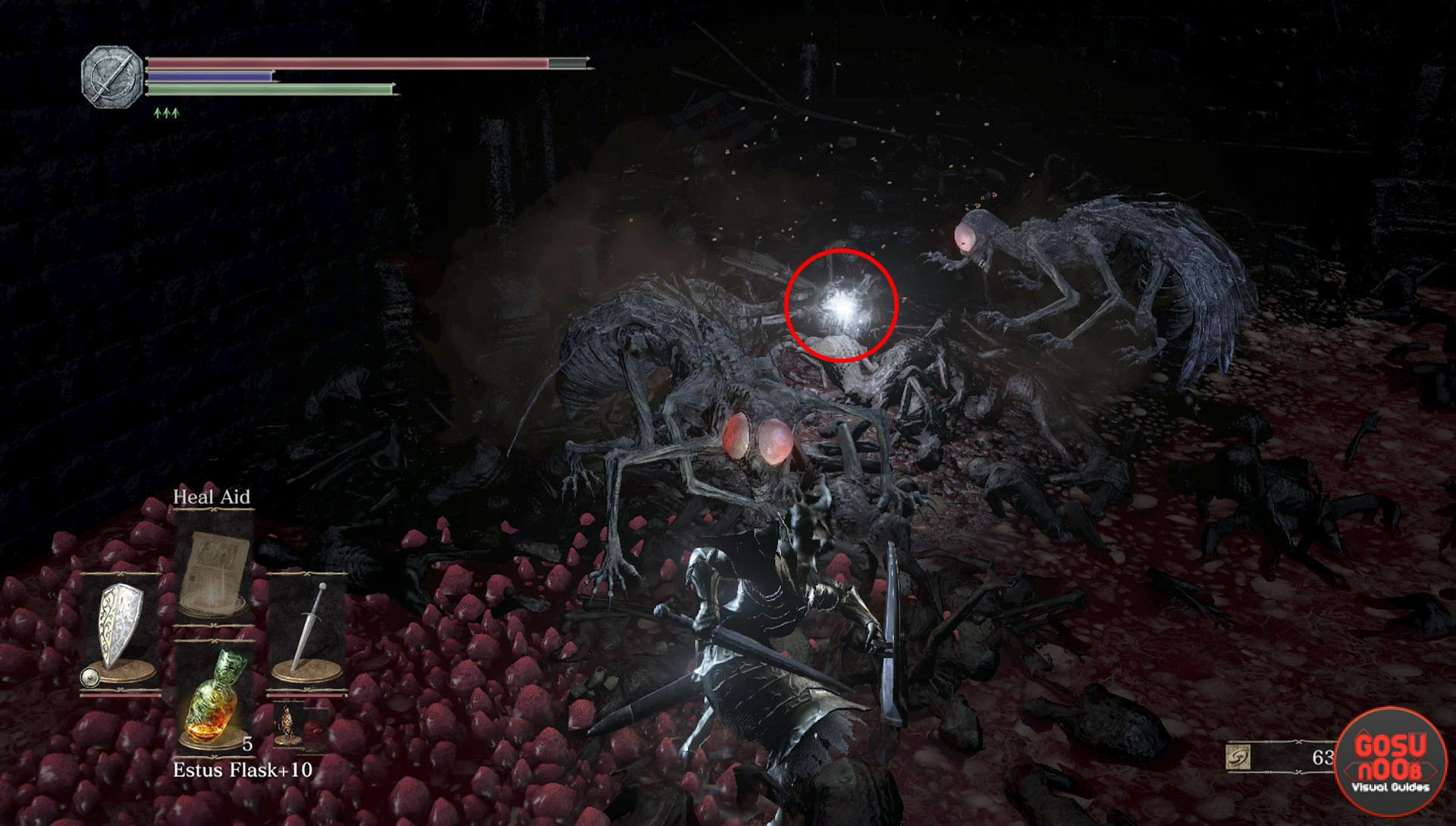 http://www gosunoob com/dark-souls-3/vilhelms-armor-set