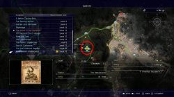 a-behemoth-undertaking-hunt