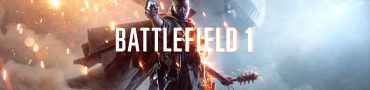 battlefield 1 server rent problem
