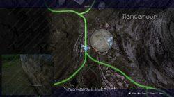 coernixstation-cauthess-coin-map-final-fantasy-15