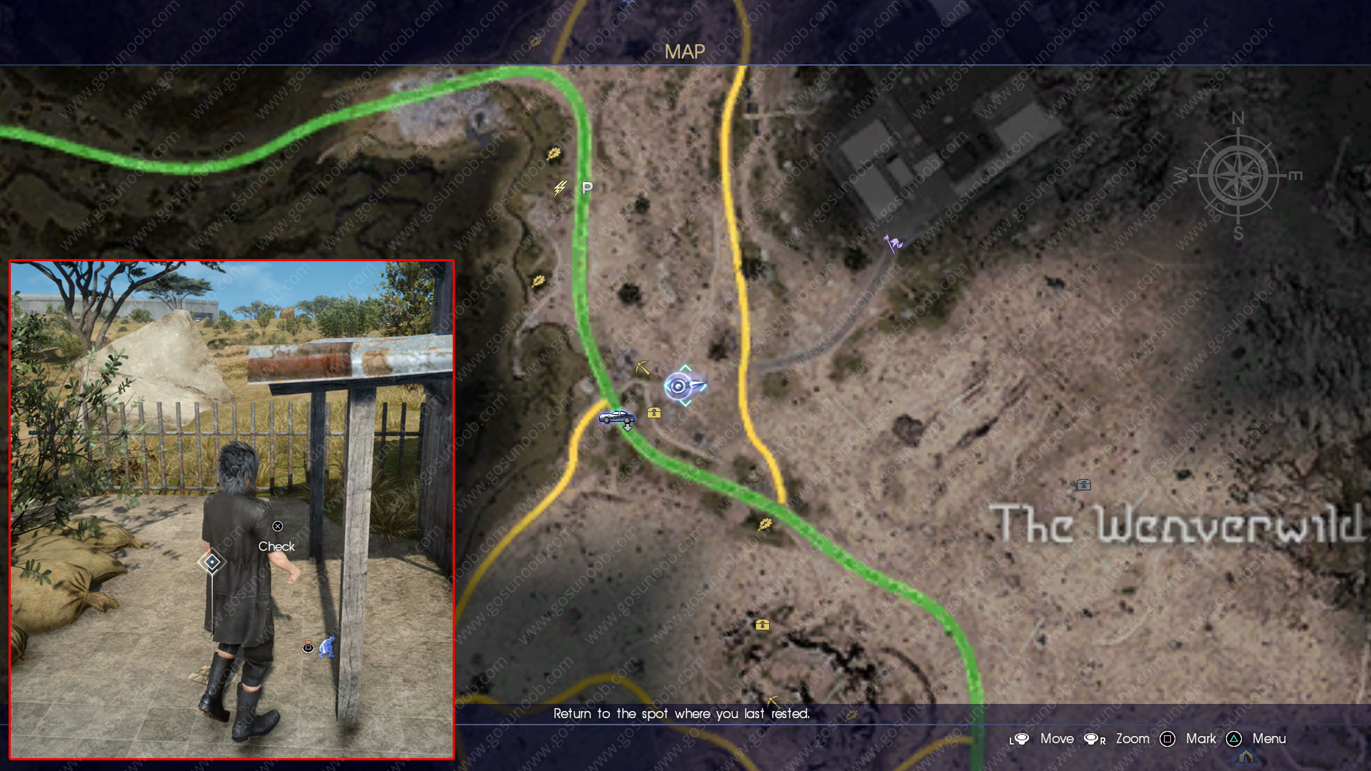 ff15-scraps-of-mystery-iii-mystery-map-location