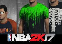 Nba 2k17 Halloween Store Update