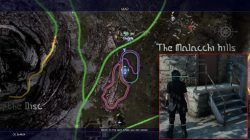 scraps-of-mystery-vii-map-location-ff15