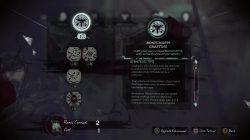 How To Craft Runes In Dishonored 2