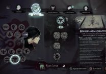 dishonored 2 crafting