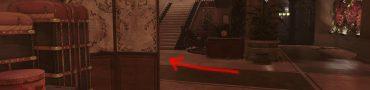 dishonored 2 master key location